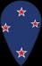 Anglais en Nouvelle Zélande